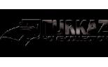 Turkaz