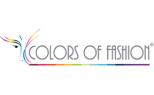 روتختی ترک Colors of Fashion
