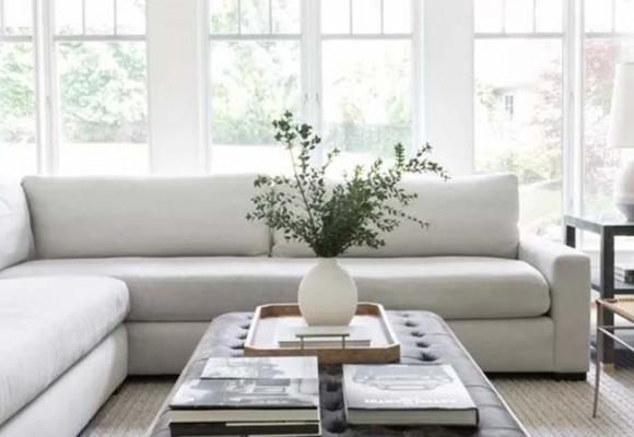 چطور از سبک مینیمال در طراحی منزل استفاده کنیم؟